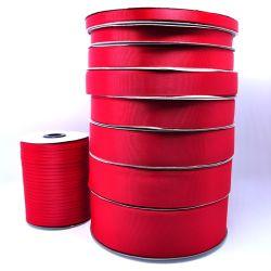 Hometextilesのための安い高品質のGrosgrainテープ