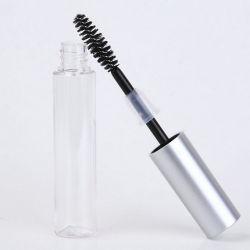 2019 de Nieuwe Pen van de Douane van de Manier Plastic Lege Kosmetische
