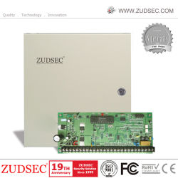 Домашняя беспроводная Intruder PSTN системы охранной сигнализации для дома