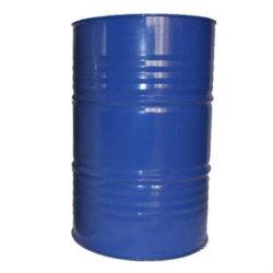 지속적인 루핑 위원회 거품을%s 폴리올 그리고 Isocyanate