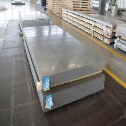 クラッドレシオ 8% アルミニウム熱交換器プレートアルミニウムろう付け材料