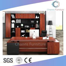 중국의 우아한 가구, 목재 사무실 테이블(CAS-DA16)