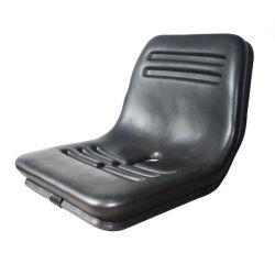 Вилочный погрузчик Tcm запасные части сиденья