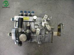 Tracteur Jinma Xinchai des pièces de moteur diesel C490GPB pompe injection