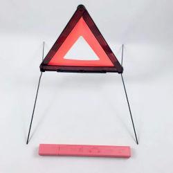 [إس] [ر24] يصدق سيارة طارئ إنذار مثلث, حركة مرور [روأد سن], [روأد سفتي] عدة