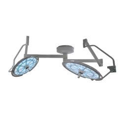 단일 설계 천장 마운트 LED 작동 램프