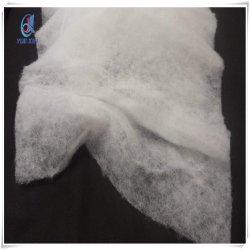 Couverture de neige blanche - 50cm x 60cm - Great de décoration pour votre partie gelé