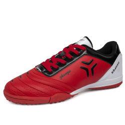 Obtenez $1000 Chaussures de Football de gazon de coupon, chaussures de football et le soccer Turf Soccer