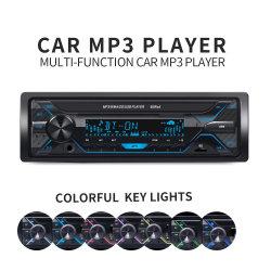 Abnehmbares Panel-Autoradio mit Bluetooth/USB/FM