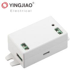 La Chine de gros de l'usine 1 W/3W/5 W/6W 12V/24V alimentation de haute qualité & Driver de LED de tension constante