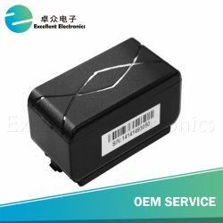 4500Мач переносная беспроводная обнаружить длинный Standby пульта дистанционного управления Micro автомобиля устройство слежения GPS
