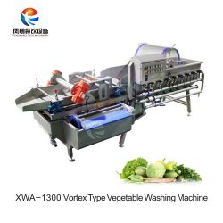 Automatische Taugé die Lijn van de Machine van de Wasmachine de Schoonmakende wassen