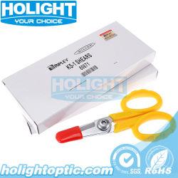 Ks-1 Miller ciseaux en Kevlar pour câble à fibre optique