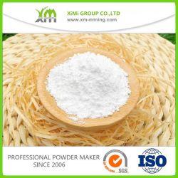 Groupe Ximi précipitée du sulfate de baryum, Baso4, Produits chimiques inorganiques, utilisé comme revêtement en poudre, de remplissage de la norme ISO 9001