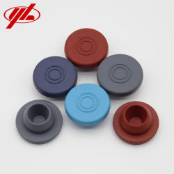 Аптека бачок упорные резиновые резиновые накладки