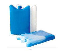음식을 신선하게 보관할 수 있는 Super Gel Ice Box