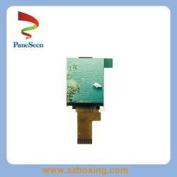 Display LCD DA 1,77 / 1,8 Pollici MCU piccolo TFT Display LCD 128X160