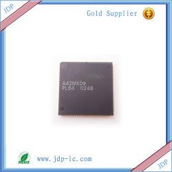 Оригинальные IC A42MX09-Pl84I пакет в корпусе PLCC на одной микросхеме