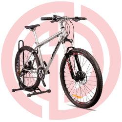 26 pouces de vélo de montagne de titane design tendance OEM Service vélo de montagne plusieurs vitesses