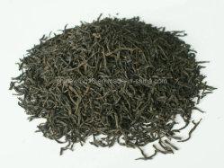 Свежие горячая продажа Premium китайского чая Strong вкус черного чая Keemum
