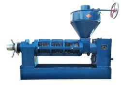 Zx-130, YS-130 de l'huile, d'Arachide Presse Presse, l'huile expeller, huile de tournesol Mill, presse à vis