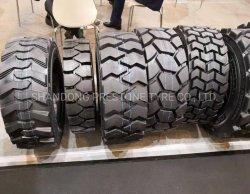 Double Coin OTR,Triangle Longmarch OTR,,,Linglong,Aeolus,Giti,pneus Pneus industriels, OTR,de pneus de camion,12.00r20,1400r25,315/80r22.5,11R22.5,23,5 R25 etc.