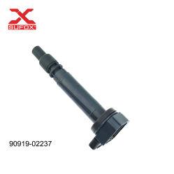 Il distributore parte la bobina di accesione del fornitore della bobina di accesione per l'OEM di Toyota 90919-02237