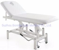 공장 Price Hospital Manual Hydraulic Patient Beauty Massage Examination Bed Examination Table 또는 Couch