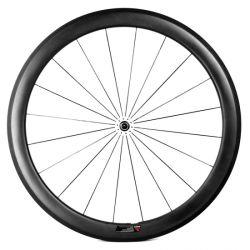 Dt Swiss 180 Cl + ступицы Sapim Cx-Ray говорит по дороге Custom Bike углерода колеса
