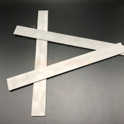 Tungsten Carbide Flat/Bar Stb