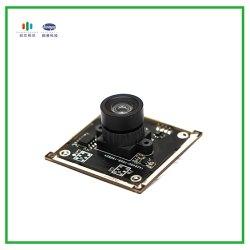 USB2,0 High Resolution Camera Module 4K USB-Kamera mit Sony Imx317 4K Pixel Farb-CMOS-Sensor