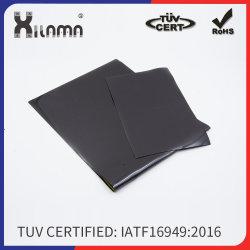 IATF 16949 bescheinigte Gummikühlraum-Magnet-Blatt-Rolle