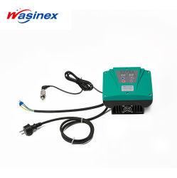 水ポンプVfa-10s 1.1kw Wasinexのための電子AC駆動機構インバーター