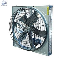Ventilação centrífugos Exaustor utilizados para emissões/Avícola