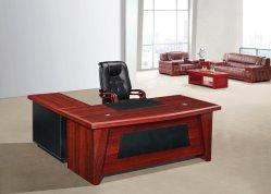 Mobilia dell'interno classica di lusso commerciale moderna ufficio cinese di legno/di legno (TP-1818)