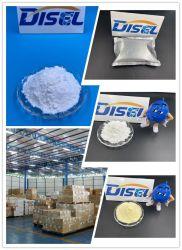 Sal de sódio de alta qualidade Tianeptine CAS 30123-17-2 para Anti-Depression