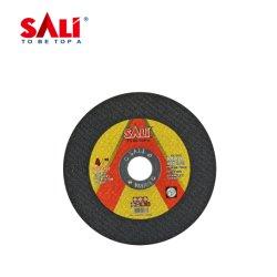 Хорошее качество долго Durablility пластмассовый клей для матирования отрезать колеса