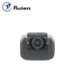 La grabación y la cámara fotográfica GPS para coche cámara oculta guión grabador espía de CAM para el sistema de seguridad coche