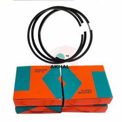 Kubota V2203 Kit de Segment De Piston 16427-21110 17331-2105