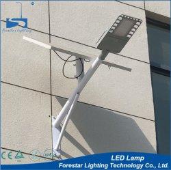 Высокая мощность 12 рабочих часов индикатор солнечной настенный светильник с пульта дистанционного управления