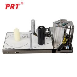 Kennsatz-Drucker-Mechanismus PT561P (Kennsatz-Papier-Breite 60mm)