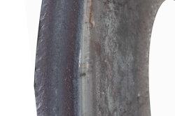 Il freddo e termici muoiono l'acciaio, l'acciaio inossidabile e l'acciaio termoresistente per petrolio, metallurgia, macchinario elettrico e l'industria di costruzione navale