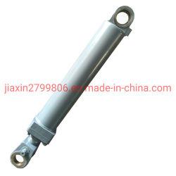 الأسطوانة الهيدروليكية Lingong 952L من قطع غيار لودر أسطوانة ذراع الرافعة