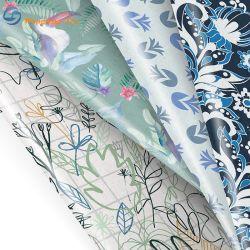 Диван головной подушкой текстильной печати ткань оптовой Custom геометрической обувь нижнее белье Toy свадьбы палатка военных водонепроницаемый тканого