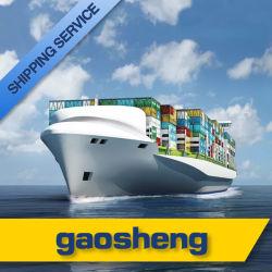 China Shipping/entreprises de transfert d'approvisionnement du fret aérien à l'Australie transitaire de fret aérien à bas prix