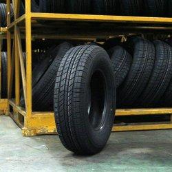 ダブルブランドの乗用車のタイヤかタイヤのブランドは全シリーズ冬をしなさい タイヤ / タイヤ UHP および SUV Popualr GCC 認定 13-20 インチ