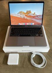 Fast Delivery Wholesale New Appl Macbooks PRO 16인치 512GB 1TB 노트북 2.6GHz i9 터치 바 - 2020 - 최신 모델
