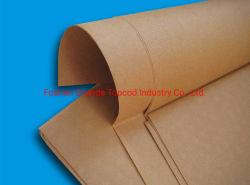 Groothandel leverancier Anti Corrosion VCI crepe PE papier roestvast