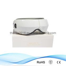 La musica di Bluetooth si distende la mascherina dello strumento di massaggio dell'occhio