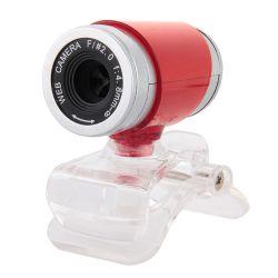 Usb-Webcam mit Mikrofonmic-Nocken-Kamera-Web videopc Laptop